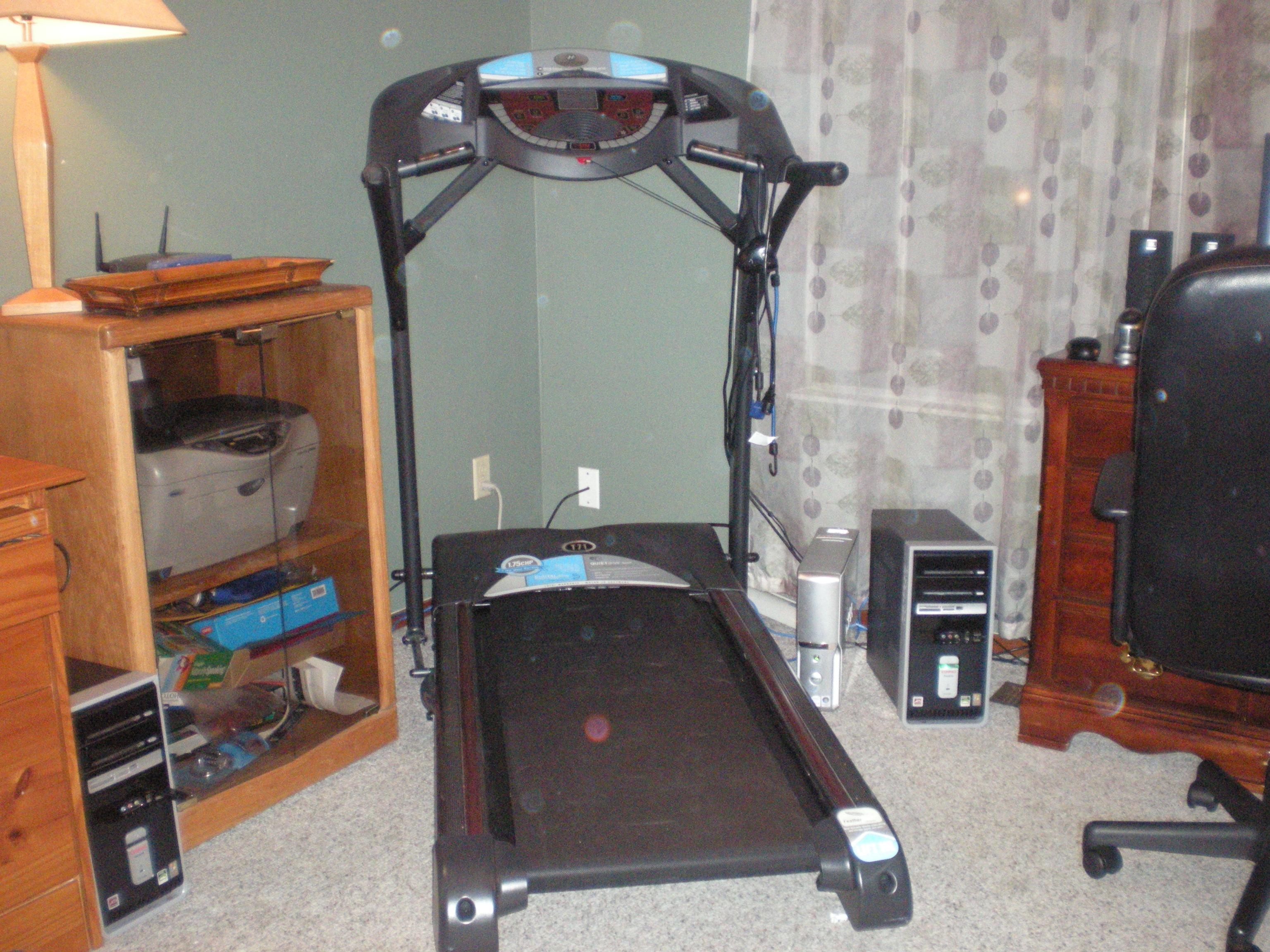 treadmill-002